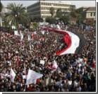 В Египте из-за протестов перенесли заседание Конституционного суда