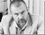 Кирилл Кабанов: Убить коррупционную цепочку