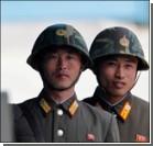 В КНДР задержали американского туриста