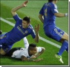 """Челси"" проиграл в финале клубного чемпионата мира. Видео"
