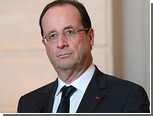 Президента Франции уличили в давлении на суд