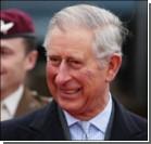 Принца Чарльза обвинили в неуплате налогов