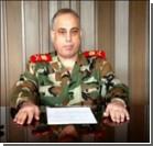 Начальник сирийской военной полиции сбежал к повстанцам