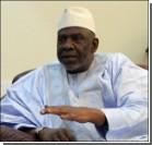 В Мали арестован премьер-министр