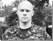Гражданин США арестован за шпионаж в пользу РФ