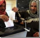 Египет официально стал исламским государством