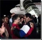 Чавеса больше не лечат: ему осталось два-три месяца жизни