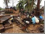 Число жертв тайфуна на Филиппинах возросло до 230 человек