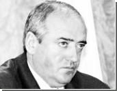 Установлены подозреваемые в убийстве ректора КБГСХА