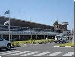 В Замбии разбился самолет с 85 пассажирами на борту