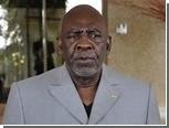 Арестованный премьер-министр Мали подал в отставку