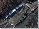 МИД России потребовал от Пхеньяна отказаться от запуска ракеты