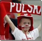 Поляки считают Евро-2012 главным событием года