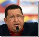 Уго Чавес снова болен раком