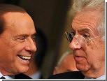 Берлускони назвал условия своего возвращения в премьеры