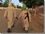 Совбез ООН одобрил ввод войск в Мали