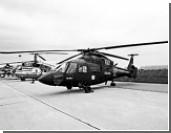 Заключен первый контракт на поставку Ка-62 за рубеж