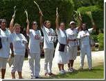 Сто правозащитниц задержали на Кубе накануне Дня прав человека
