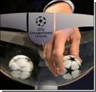 УЕФА обвиняют в подтасовке жеребьевки