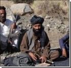 Талибы захватили в плен 22 пакистанских военнослужащих