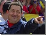 Чавес вернулся к государственной деятельности