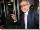 Задержан один из богатейших бизнесменов Сербии