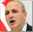 Экс-премьера Грузии подозревают в использовании фальшивого паспорта