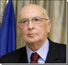 Правительственный кризис в Италии: президент распустил парламент
