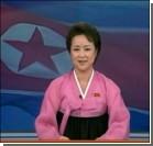 Северная Корея запустила баллистическую ракету