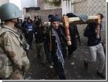 В Пакистане при взрыве погибли 16 человек