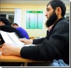 С 1 декабря в России вступил в силу закон об обязательном знании русского языка мигрантами