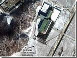 КНДР запустит ракету до 29 декабря