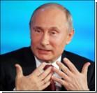 В 2013 году могут убить президентов США и России