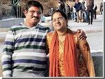 Чету из Индии посадили в Норвегии за жестокое обращение с сыном