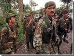 Колумбийская авиация разбомбила базу повстанцев