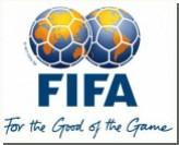 ФИФА назвала 15 лучших нападающих 2012 года. Видео