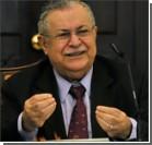 Президента Ирака сразил инсульт, он в критическом состоянии