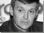Литвиненко работал на испанскую разведку