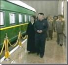 КНДР показала, как выглядит мавзолей династии Ким. Фото