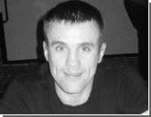 СК расследует загадочное самоубийство в Петербурге