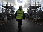 """Россия защитит свои газопроводы от """"третьего энергопакета"""" ЕС"""