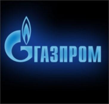 """Оппозиция: Польский контракт с """"Газпромом"""" говорит о невиновности Тимошенко"""