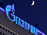 """Газпром"" сократит закупки узбекского газа"