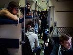 Проезд в плацкартных вагонах подорожает на 20 процентов