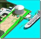 По LNG-терминалу Бойко договаривается с корейцами