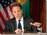 Минфин США пообещал отсрочить дефолт