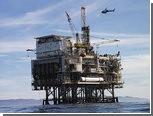 В Северном море нашли второе за неделю месторождение нефти