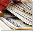 Эксперты советуют срочно скупать дешевый доллар