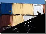 Бразилия потратит на модернизацию портов 26 миллиардов долларов