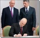 Испанцы подали в суд на лыжного инструктора, подписавшего договор по LNG-терминалу